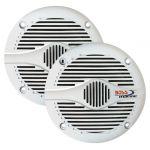 Boss Marine MR50W Coppia Speaker 150W #N100969020794