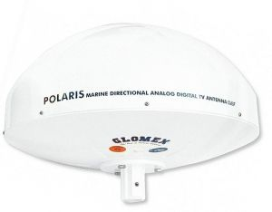 Glomex V9130 Polaris Directional TV Antenna #N100266501000
