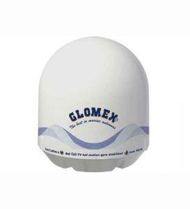Glomex V9104S2 SATURN 4 Satellite TV Antenna #MT5637044
