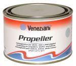 Veneziani Propeller Antifouling 0,25Lt Grey #473COL174