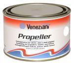 Veneziani Propeller Antifouling Lt 0,25 White #473COL175