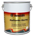 Veneziani Raffaello Racing Antivegetativa Bianca Lt 0,75 #473COL379