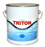 Marlin Triton Antivegetativa Blu Cielo 2,5lt MSD #461COL459