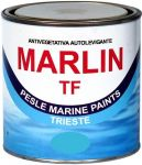 Marlin Blue Sky TF Antifouling 0.75 lt #461COL493