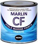 Marlin CF Antivegetativa Nero 2,5lt #461COL500