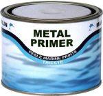 Marlin Metal Primer per Metalli 0,25lt #461COL540