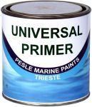 Marlin Universal Primer per opera viva 0,75 lt #461COL552