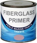 Marlin Fiberglass Primer per Vetroresina Rosa 0,75lt #61COL556