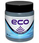 Marlin Eco Antivegetativa all'Acqua per Trasduttori 70ml #461COL600