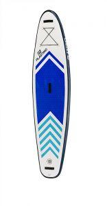 Inflatable Sup 330 Length 3,3mt Width 0,8mt #FNIP65541