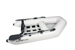Plastimo Horizon 180S Inflatable boat Slatted floor #FNIP66068