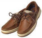 Sport Brown Men's Shoes Size 42 #FNIP53967