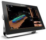 "Raymarine Axiom 12 RV 12"" Multifunction Display + RealVision 3D + 600W Sonar E70369 #RYE70369"