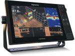 "Raymarine Axiom 9 Pro RVX 9"" CHIRP 1kW RV 3D Navionics+ #RYE7037100NSD"