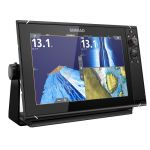 Simrad NSS16 EVO3 Display Multifunzione 000-13240-001 #62600545