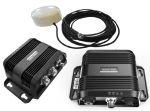 Ricetrasmettitore AIS NAIS-500 con NSPL-500 GPS-500 N2K 000-13963-001 #62800059