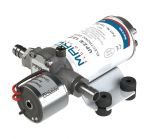 Marco UP2/E 12/24V Electronic water pressure system 10l/min 2bar #MC16466015
