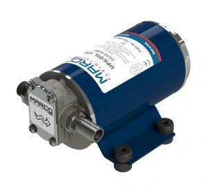 Marco UP6/OIL Pompa per olio 12V 7A Elettropompa Autoadescante #N41638801320