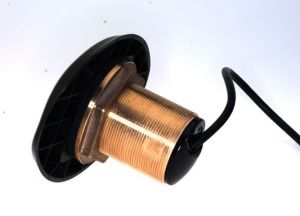 Lowrance Trasduttore XSONIC Bronze HDI XDCR 20 TILT 50/200 455/80 000-13907-001 #62520126