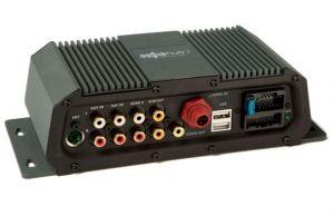 Lowrance Sonic Hub2 Audio Server 000-12302-001 #62520209