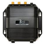 Lowrance Kit StructureScan 3D con trasduttore poppa 000-12395-001 #62520221