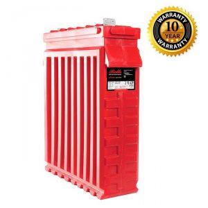 Rolls 2Y62P SERIES 5000 Battery Bank - 24 VOLT 164,47 KWh C100 #200ROLLS2Y62P-24V