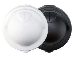Spare cover for Plastimo Offshore 95 Compass White Colour #FNIP55402