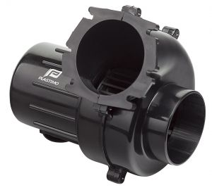 24V Electric Blower for boats Output 150mc/hr #FNIP16275