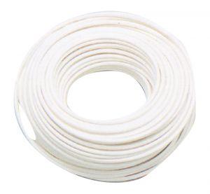Parafil Cable Ø 8,5mm 50 mt coil Breaking load 1000Kg #FNI600009