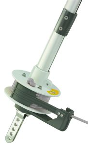 406-S Jib Reefing Turnbuckle Version #FNIP25723