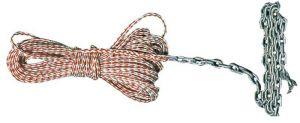 Levilene anchor line 8 mm  #OS0110500