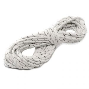 Polyester anchor line, 10 mm x 30 mm  #OS0110601