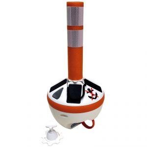 Grippy Heavy signalling buoy  #OS0121103