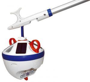 Clik Gold Easy self-flooding buoy  #OS0127002